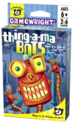 Thing-a-ma-Bots
