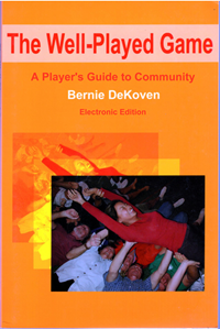 well-played game ebook