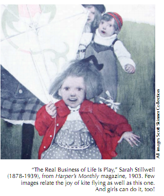 """""""The real business of life is play"""""""
