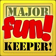 KeeperAward_180px