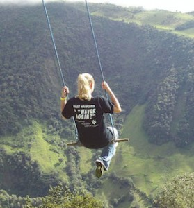 Swing-at-the-End-of-the-World-6