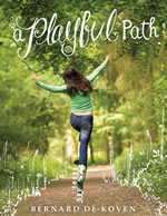 A Playful Path photo