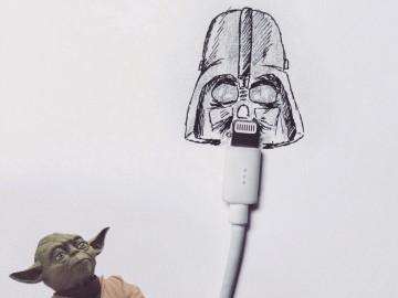 Luke-I-am-plugged-in