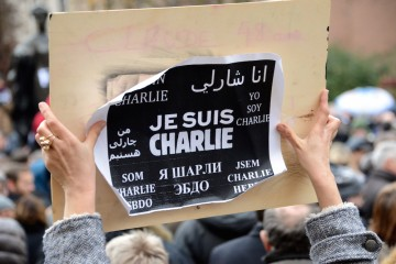 Luxembourg_supports_Charlie_Hebdo-105