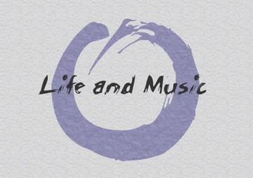 life-and-music-watts