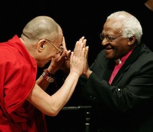 dalai-lama-and-bishop-tutu