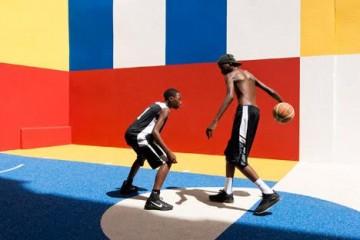 paris-pigalle-basketball-court